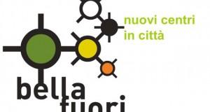 BELLA FUORI 3: concorso di progettazione per un'urbanistica partecipata