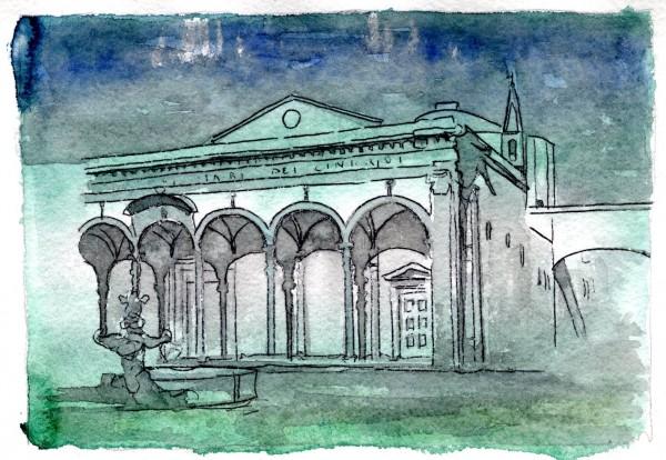 museo archeologico002