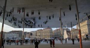 Agli Antipodi dell'Architettura – di Alessandra Muntoni