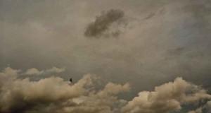 Cosa comunica l'ARTE oggi #1# Intervista a Giampiero Marcocci – di Roberta Melasecca