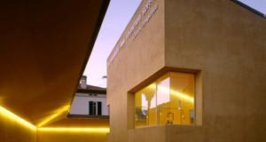Cosa comunica l'ARTE oggi #2# Intervista a Pietro Carlo Pellegrini – di Roberta Melasecca