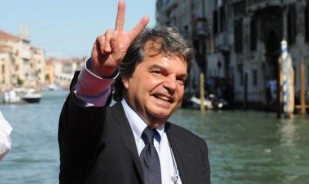 Renato-Brunetta_h_partb
