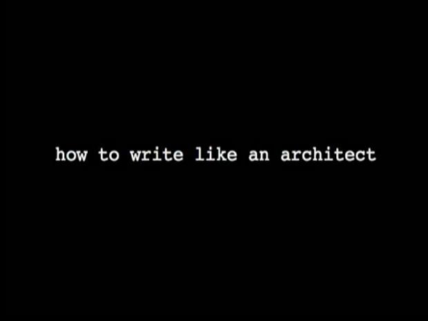 how-to-write-like-an-architect-1