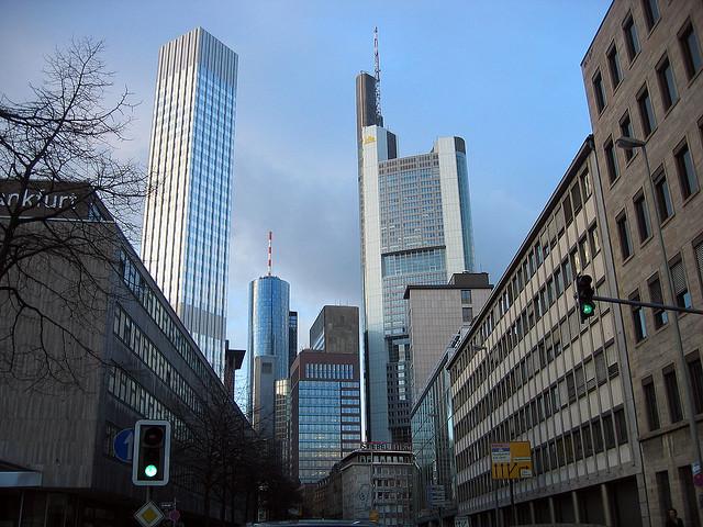 kommerzbank 1