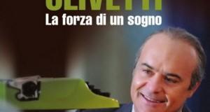 Un Olivetti da presepio nella fiction TV – di Alessandra Muntoni