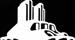 #PRESSTLETTER#CRONACHE E STORIA – SETTEMBRE 1963 – di Arcangelo Di Cesare