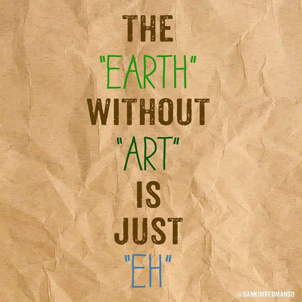 The-EARTH-without-ART-is-just-EH1