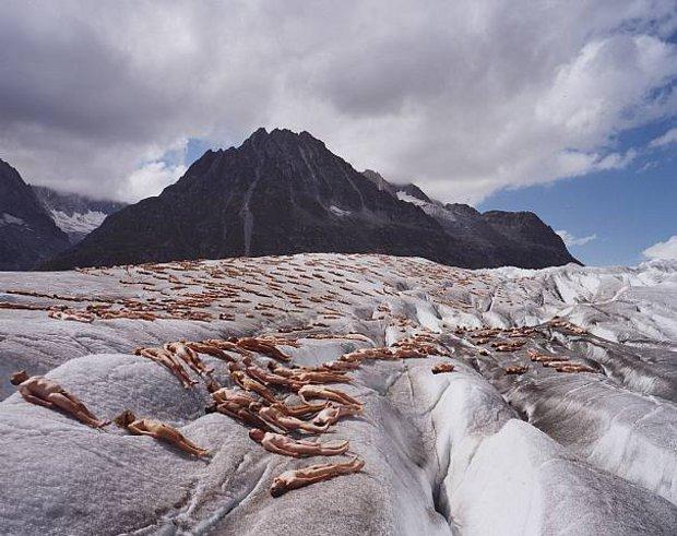 aletsch-glacier-3-2007