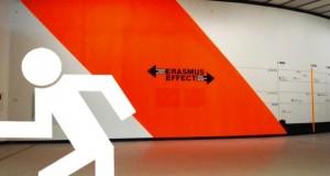 Le PAGELLE di presS/Tletter: Erasmus Effect al Maxxi – di Zaira Magliozzi