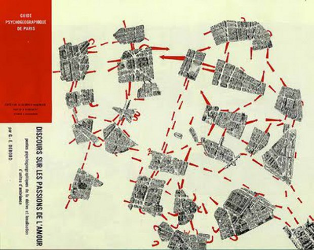 guida-psicogeografica-di-parigi