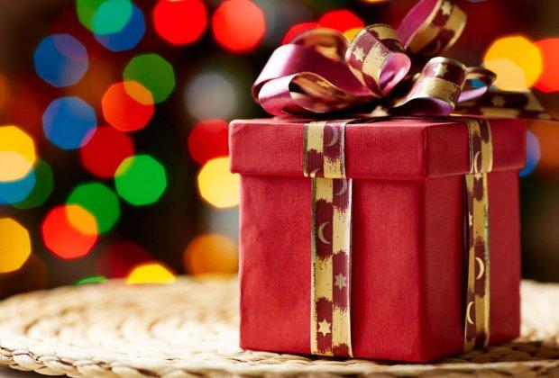 I 10 regali peggiori da fare ad un architetto non solo a - Immagine di regali di natale ...