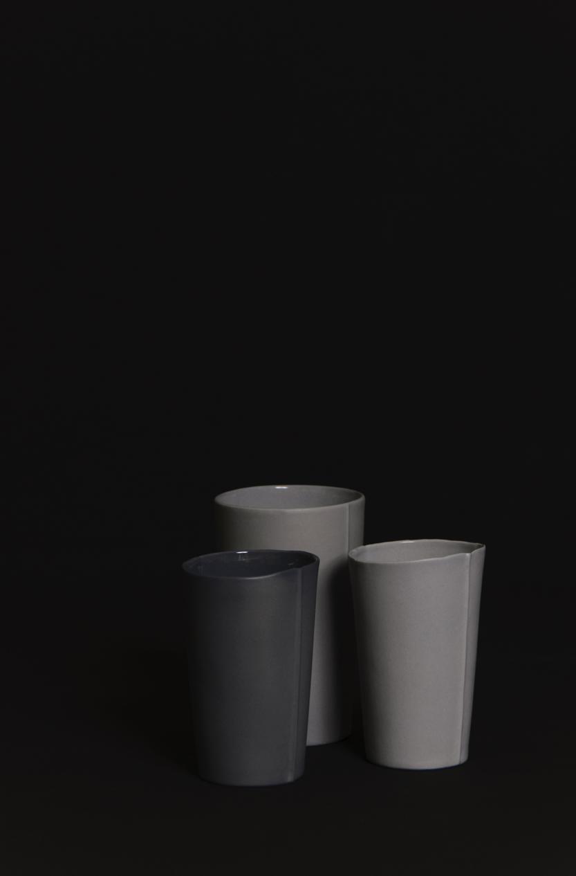Alexa Lixfeld - Cups