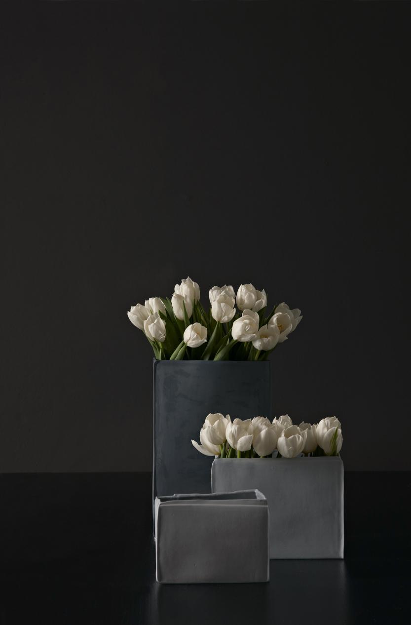 Alexa Lixfeld - Kubus
