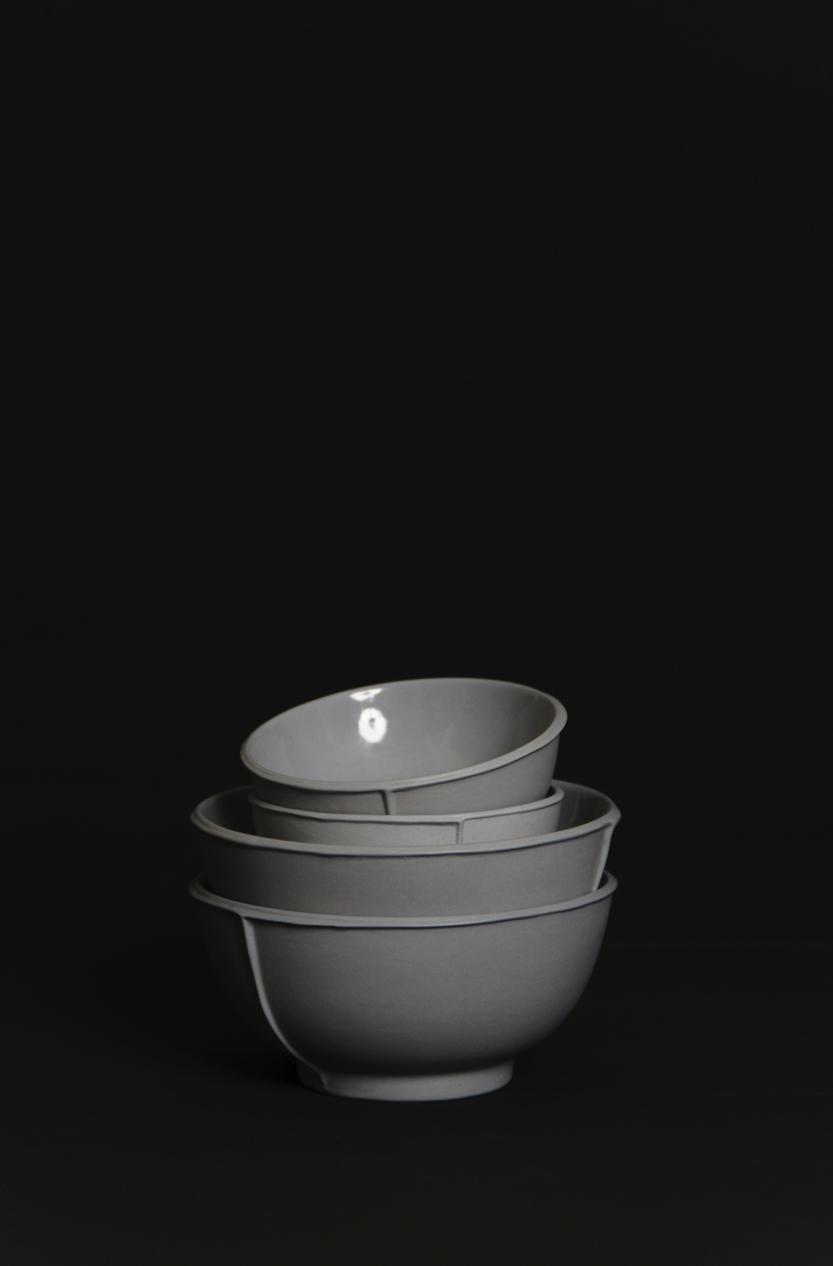 Alexa Lixfeld - Ricebowls