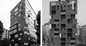 Omaggi e rilettura critica di un cul-de-sac – di Fabrizio Aimar