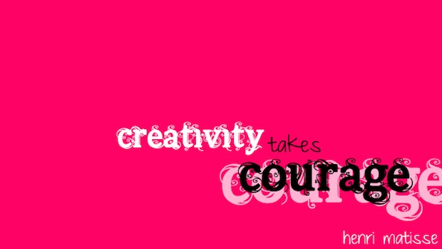 creativity-quotes-1