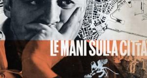 #PRESSTLETTER#CRONACHE E STORIA – NOVEMBRE 1963 – di Arcangelo Di Cesare