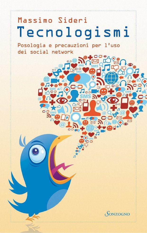 Tecnologismi-copertina