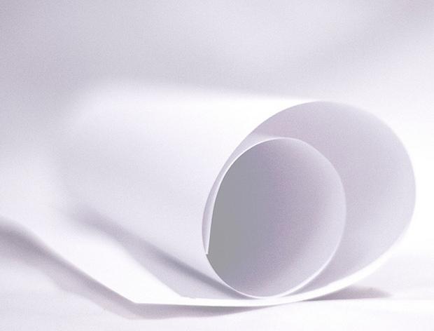 foglio-in-bianco