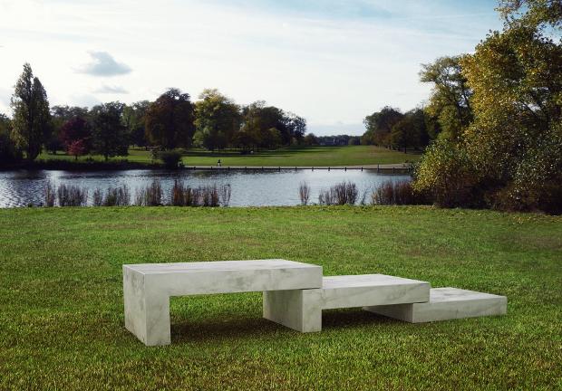 tetris panchina