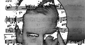 Standard in Gropius e nel Jazz – di Guido Aragona