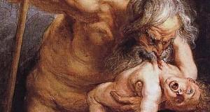 Il diritto all'inattualità – di Guido Aragona