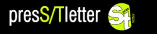 presS/Tletter