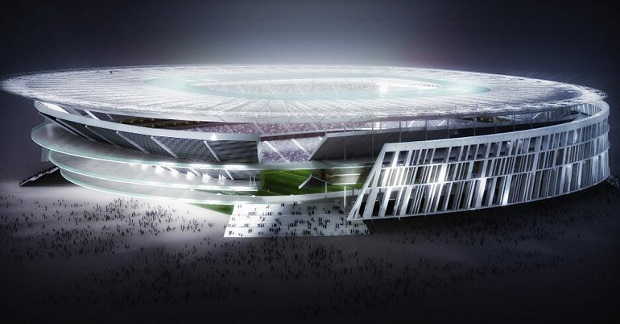 2 NUOVO-STADIO-ROMA-COP1