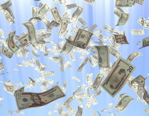 Pioggia-di-soldi