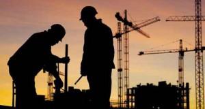 Chi sono i conservatori in edilizia? – di Domenico Pepe