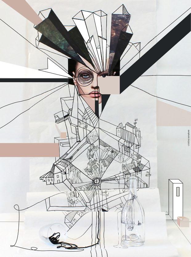 copertina mostra - Copia