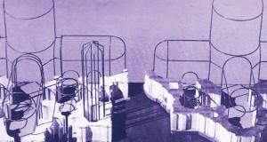 #PRESSTLETTER#CRONACHE E STORIA – GENNAIO 1964 – di Arcangelo Di Cesare