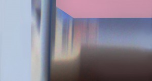 Lucia Sirchi: collisioni – di Claudia Ferrini
