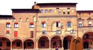 Young Italian Architects 2014 – STUDIO 3MARK