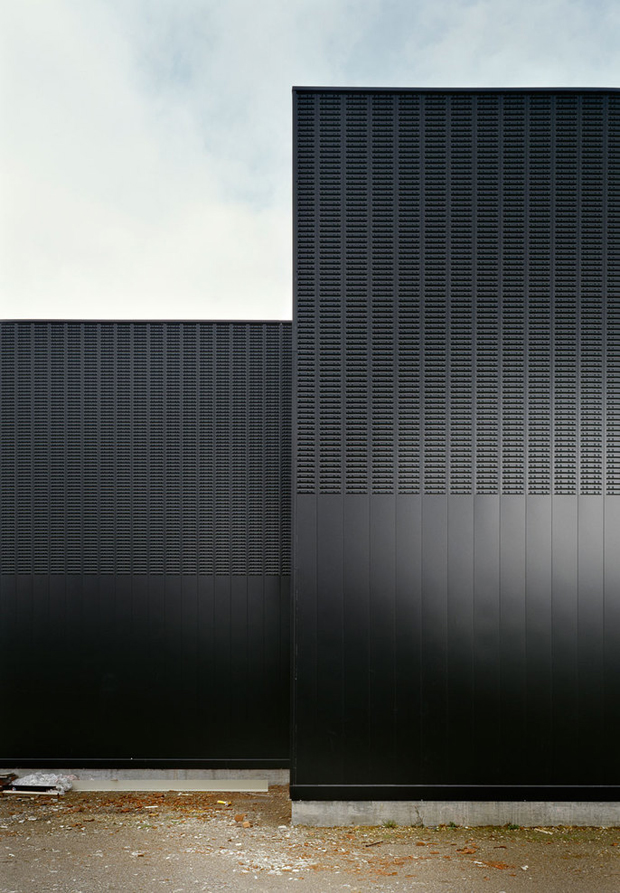 Fundacion-obra-06_full
