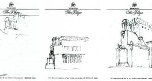 Periodizzazioni e classificazioni – di Guido Aragona