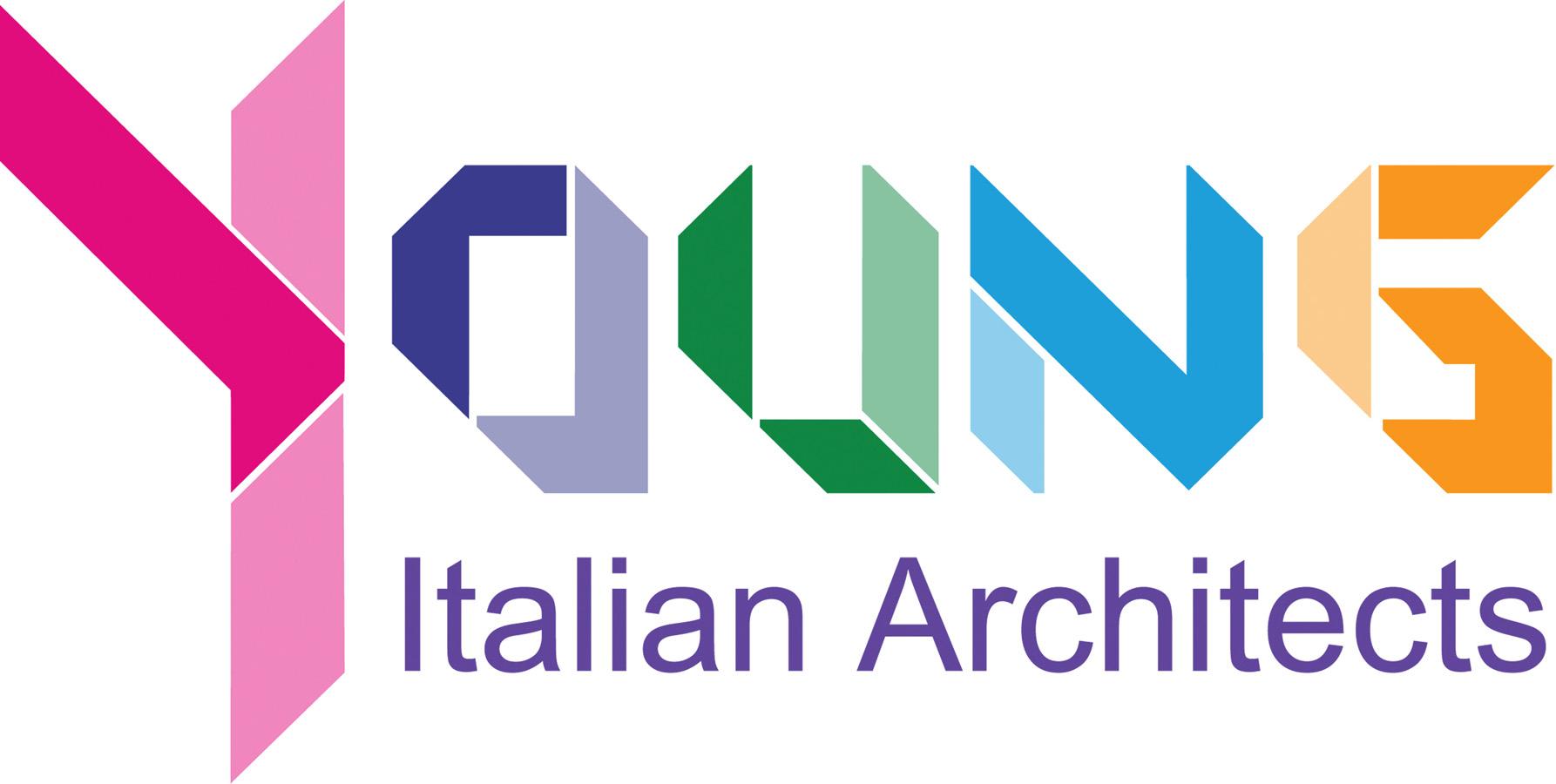 logo YIA