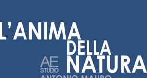 "Quarto Meeting Internazionale ""Architects meet in Selinunte_OFF"": Sicily 3.0 – ""L'ANIMA DELLA NATURA"" di Antonio Mauro"