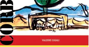 """Interno 14: presentazione del volume """"Le Corbusier: scritti e pensieri"""" di Valerio Casali"""
