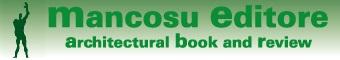 logo-Mancosu-Editore