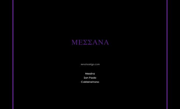messana