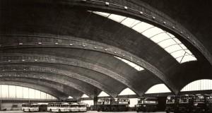 London Festival of Architecture: la grande abbuffata – di Federica Russo