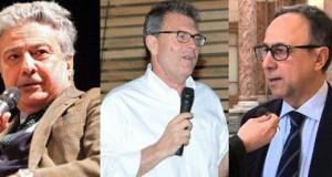 PREMIO PIDA 2014: tre personaggi a confronto – di Roberta Melasecca