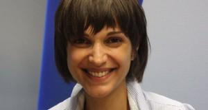 Intervista a Laura Squillaci_PREMIO PIDA GIORNALISMO 2014 – di Roberta Melasecca