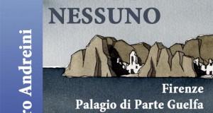 """""""Mauro Andreini. Terre di nessuno"""": mostra al Palagio di Parte Guelfa – Firenze"""