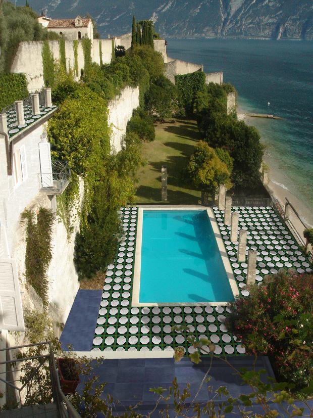 piscina da sopra 2