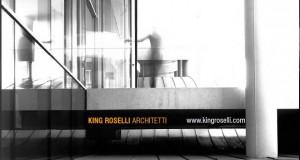 Intervista a King Roselli Architetti_PREMIO PIDA ALLA CARRIERA 2014 – di Roberta Melasecca