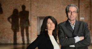 Intervista a Susanna Tradati_Nemesi&Partners: Premio PIDA Innovazione 2014 – di Roberta Melasecca