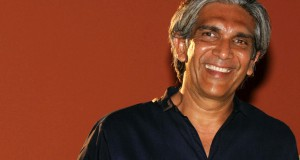 Intervista a Bijoy Jain-Studio Mumbai_Premio PIDA Sostenibilità 2014 – di Roberta Melasecca