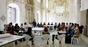 Selinunte Summer School – Conferenze aperte al pubblico